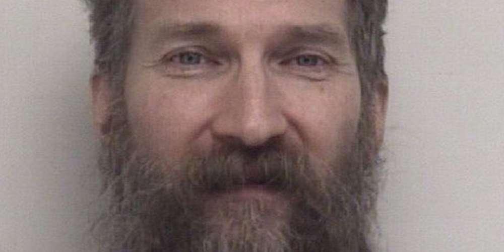 Canibal gay que usava Grindr mutilou e comeu testículos de usuário é acusado de novo ataque
