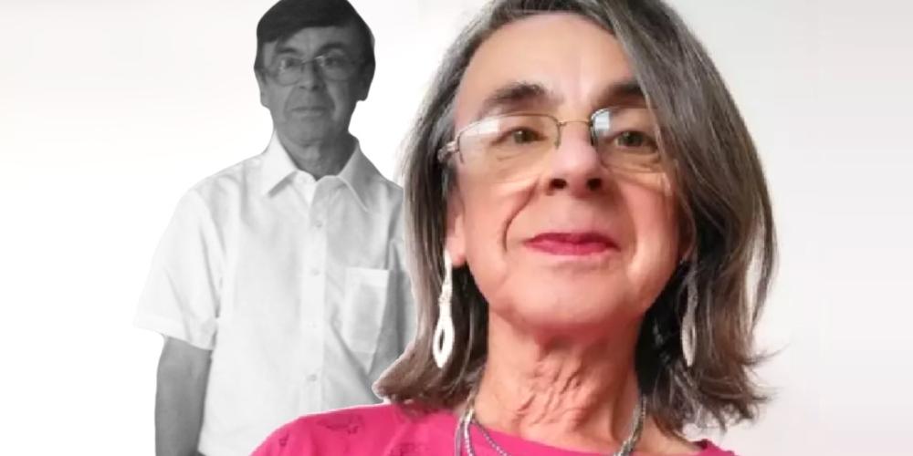 Ana Carolina Apocalypse revela por que transicionou de gênero só na 3ª idade