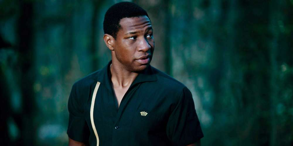 Here's Everything We Know (and Love) About 'Lovecraft Country' Star Jonathan Majors