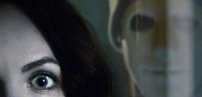 10 фильмов ужасов о людях с ограниченными возможностями