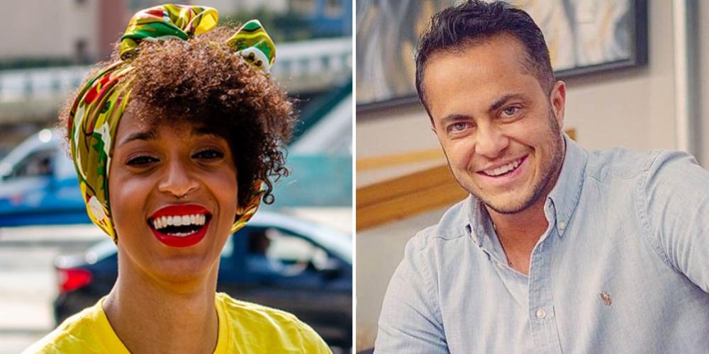HISTÓRICO: São Paulo é a 1ª cidade a eleger um homem trans e uma mulher trans vereadores